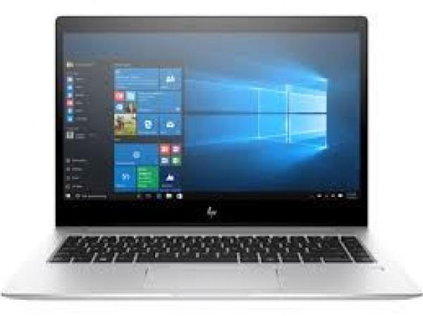 HP NOT 1040 G4 i5-7200U 8G256 W10P FHD WAN, 2TM09EA