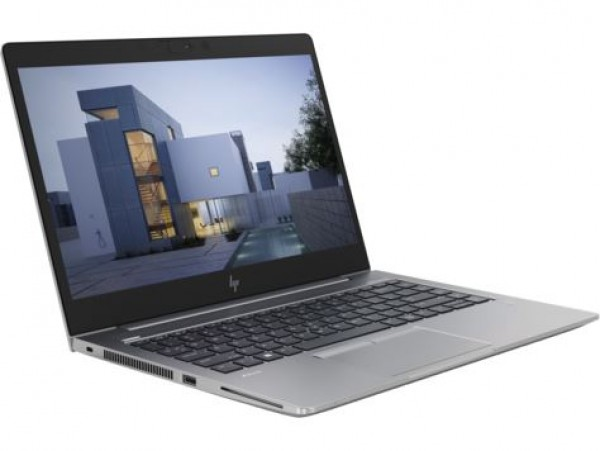 https://www.laptopcentar.rs/images/products/big/5802.jpg