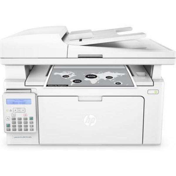 Štampač HP LaserJet Pro MFP M130fn, G3Q59A
