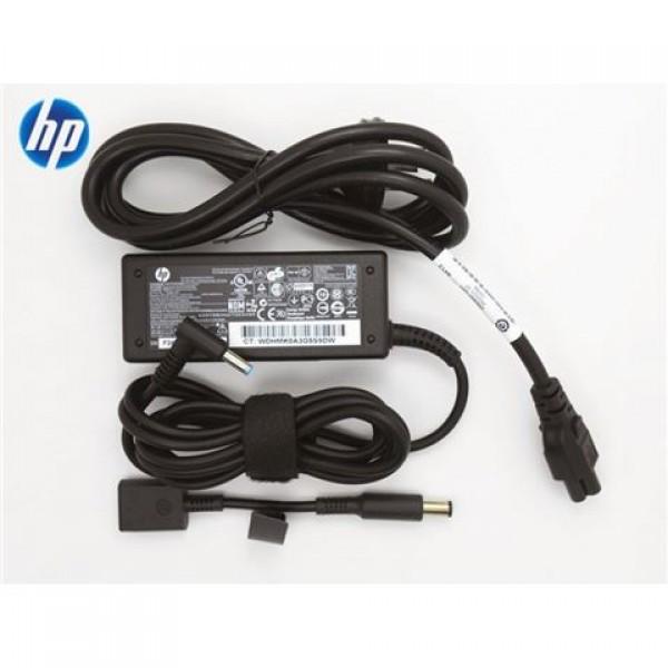 HP ACC AC Adapter 65W Smart (4,5mm), H6Y89AA