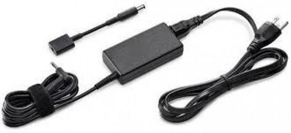 HP ACC AC Adapter 45W Smart (4,5mm), H6Y88AA