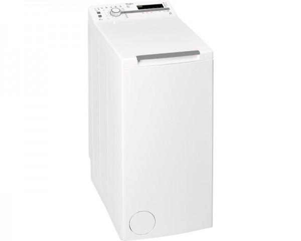 WHIRLPOOL TDLR 60111 mašina za pranje veša