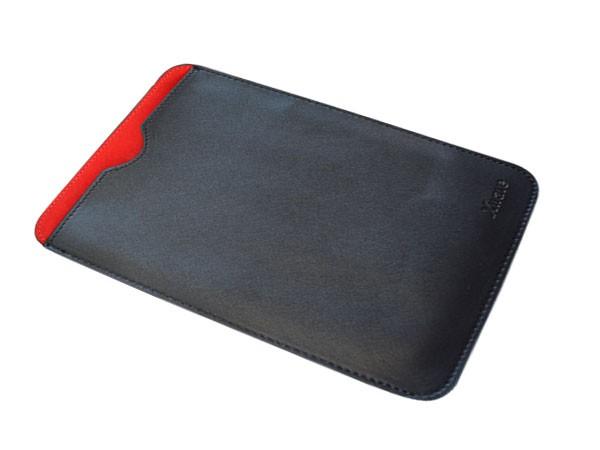 futrola za tablet 9'', crna