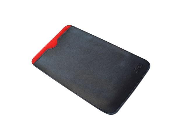 futrola za tablet 7.8'', crna
