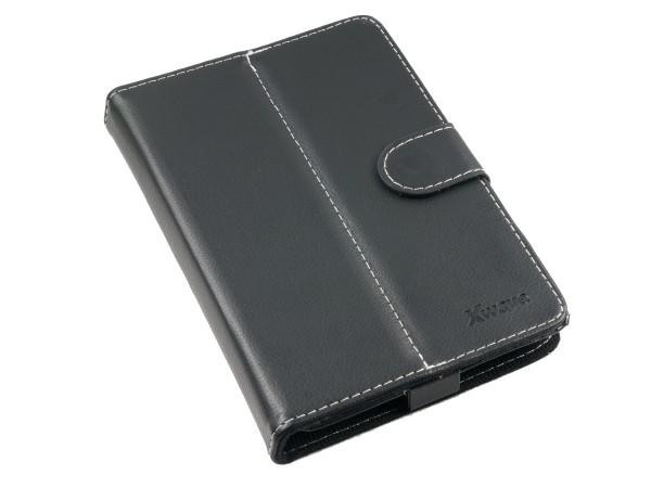 Futrola za 7'' tablet, crna boja