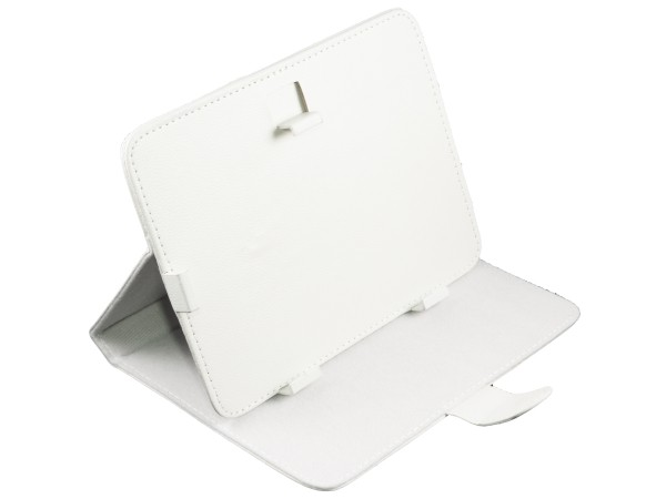 https://www.laptopcentar.rs/images/products/big/5962.jpg