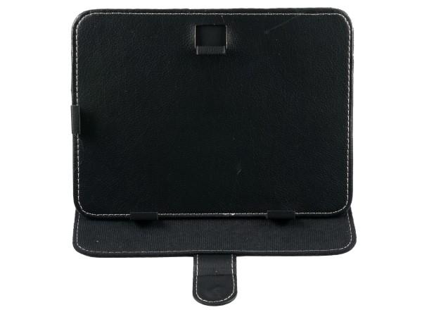Futrola za 8''tablet, crna boja