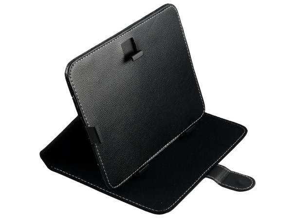 https://www.laptopcentar.rs/images/products/big/5968.jpg