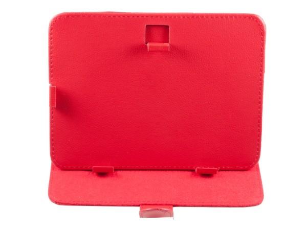 Futrola za 8'' tablet , crvena boja