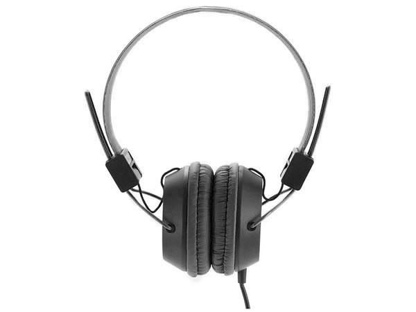 Slušalice, stereo, Smartphone control,  blister