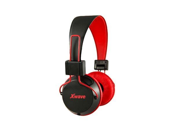 Slušalice, stereo, Smartphone control,  blister HD-380M 021486
