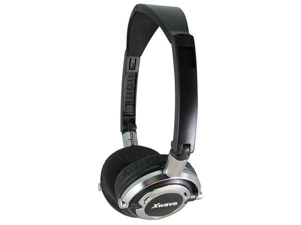 Slušalice, stereo/Mic & Volume control, blister 021492