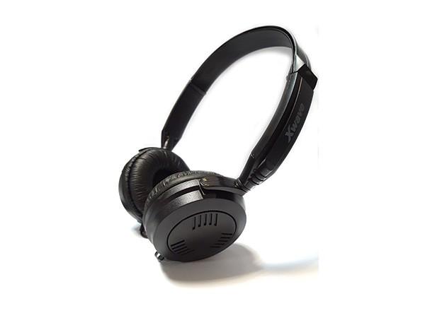 Slušalice, stereo,3.5mm jack blister 022627