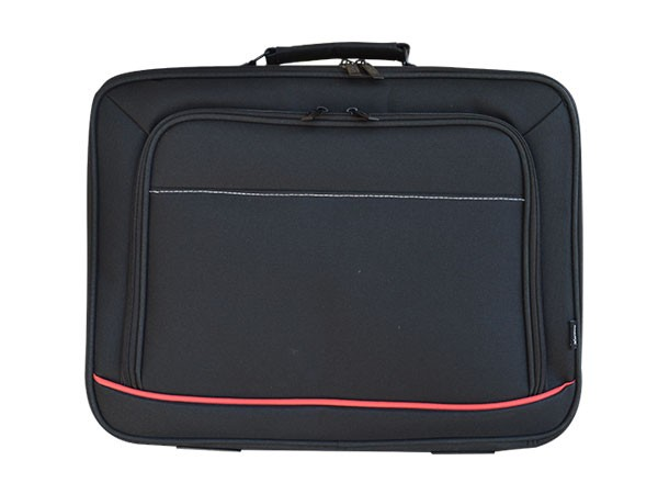 Notebook torba 17.3'' crna