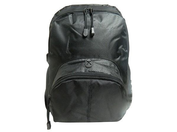 Notebook ranac 15,6'' 021750