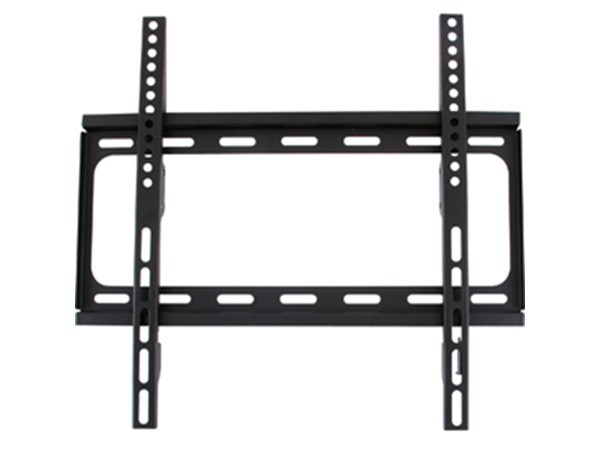 Xstand nosac za TV, FIX, 26''- 50'', nosivost do 30kg, crn  022328