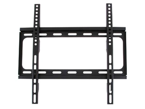 Xstand nosac za TV, FIX, 26''- 50'', nosivost do 30kg, crn