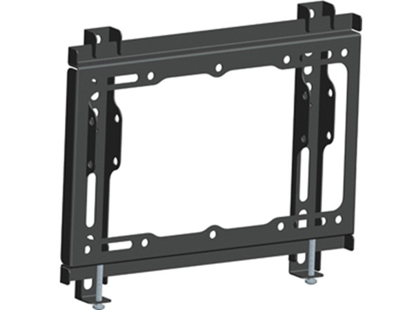 Xstand nosac za TV, FIX, 17''- 42'',do 30kg, crn 022327