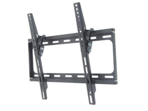 Xstand nosac za TV, TILT, 26''- 50'', nosivost do 30kg, crn