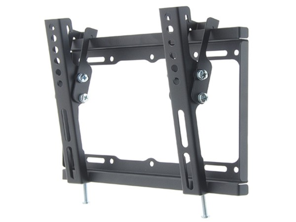 Xstand nosac za TV, TILT, 17''- 42'',do 30kg, crn  022329