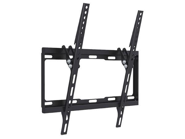 Xstand  nosac za TV, dijagonala 32''-55'', -14°~0° tilt, VESA: 400x400, nosivost do 35kg