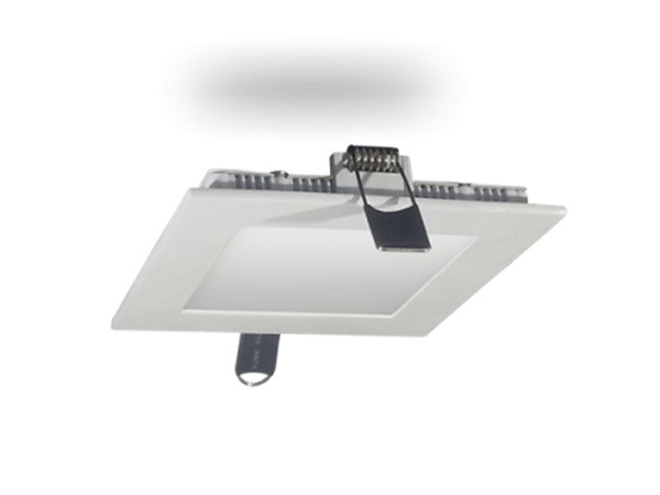 Ugradni kockasti led panel -12W, 900 Lm ,6000K