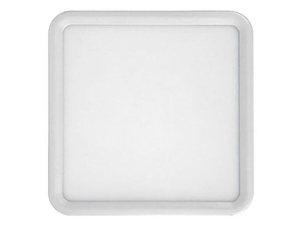 Nadgradni četvrtasti  led panel -24W 6000K 024210