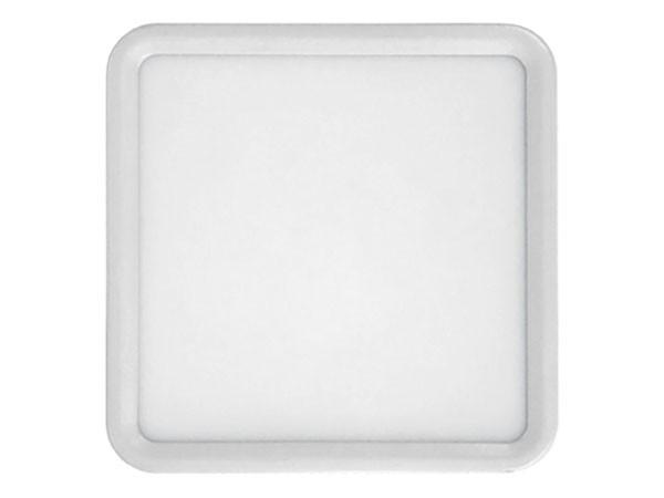 Nadgradni četvrtasti  led panel -24W 4000K 024209