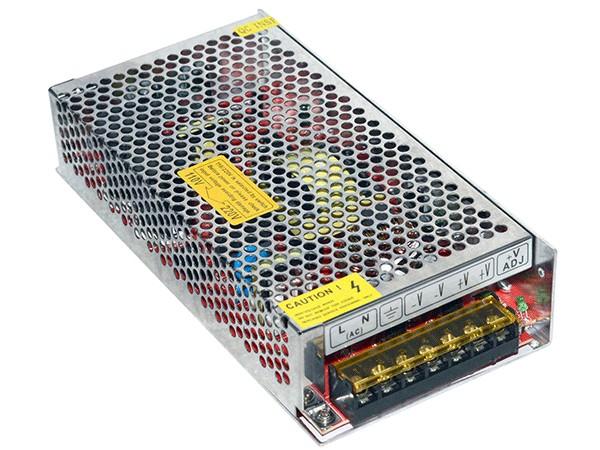 Uredjaj za napajanje150W/12V,12.5A
