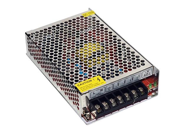 Uredjaj za napajanje 40W/12V,3.33A