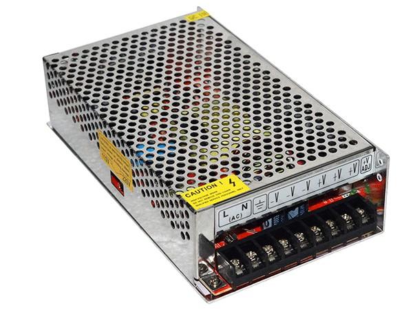 Uredjaj za napajanje 250W/12V, 20.8A