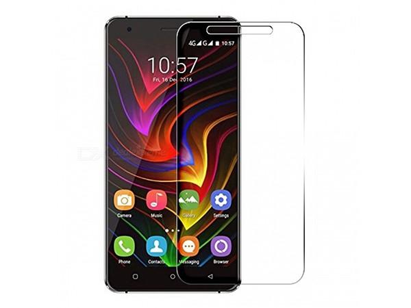 Zastitno kaljeno staklo za Oukitel  C5 Pro  mobilni telefon