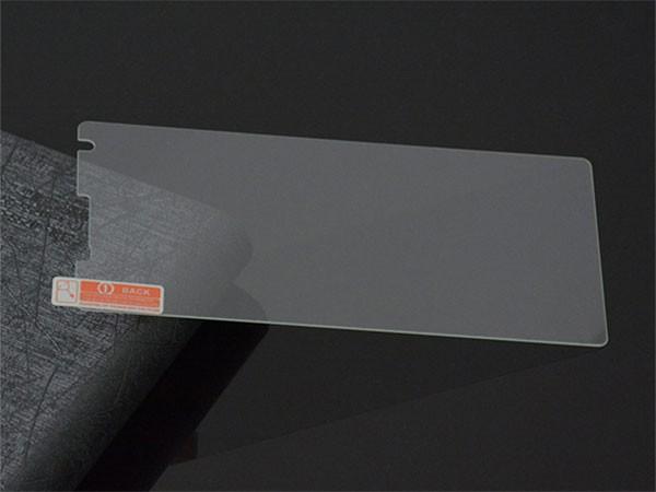Zastitno kaljeno staklo za Oukitel C2 mobilni telefon