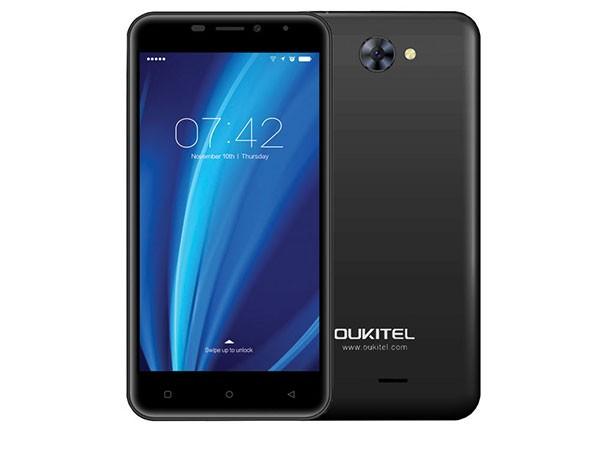 Smart phone/MT6580 Quad-core 1.3Ghz/ 5''HD/8GB ROM/1GB RAM/8MP+2MP/2000mAh/DualSIM/Android 7.0
