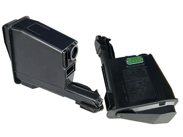 Toner Kyocera FS-1060DN/1025MFP/1125MFP,With chip;EU version;-3000 str 022442