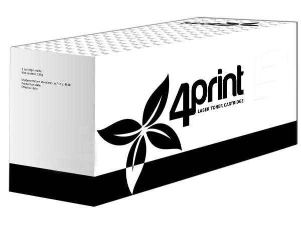 Toner HP Laser Jet Pro P1102/M1212nfMFP /M1132MFP black,with chip 1600 strana