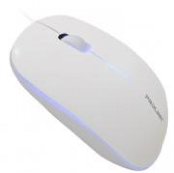 MIS Prolink PMC-1003 WHT USB