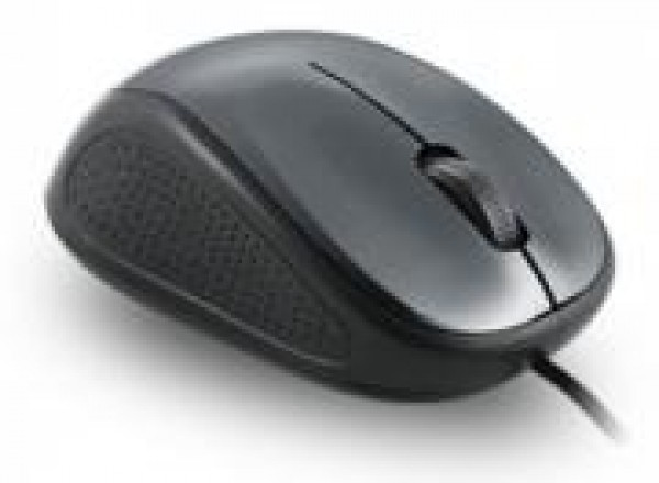 MIS Prolink PMO-630U GRY USB