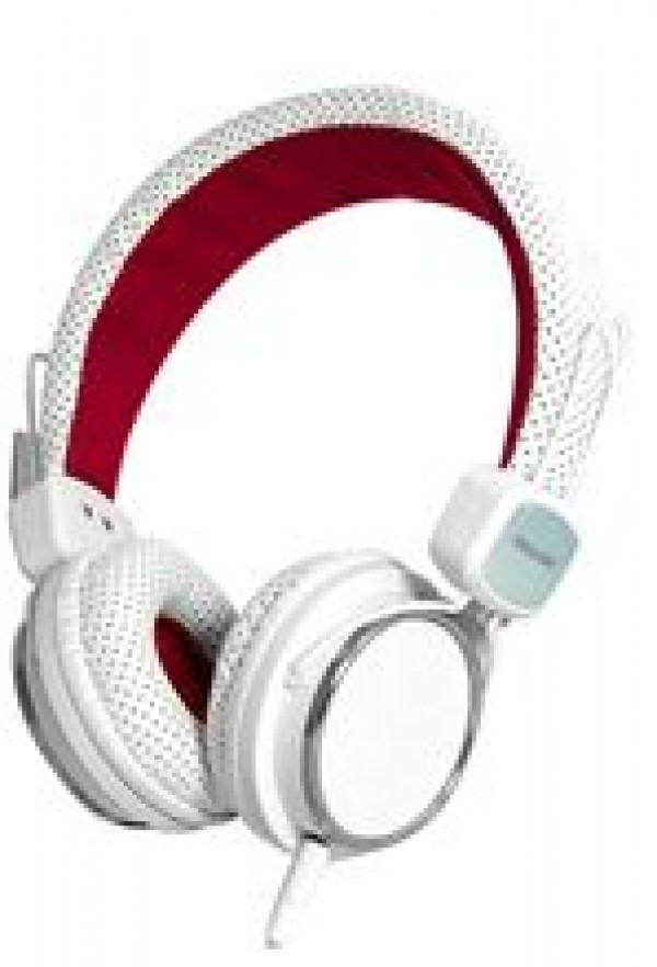 MIC Sl.Prolink PHC1001E belo-crvene