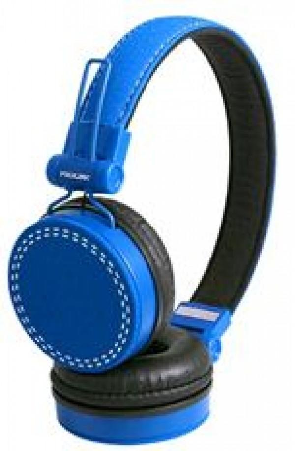 MIC Sl.Prolink PHC1003E plavo-crne
