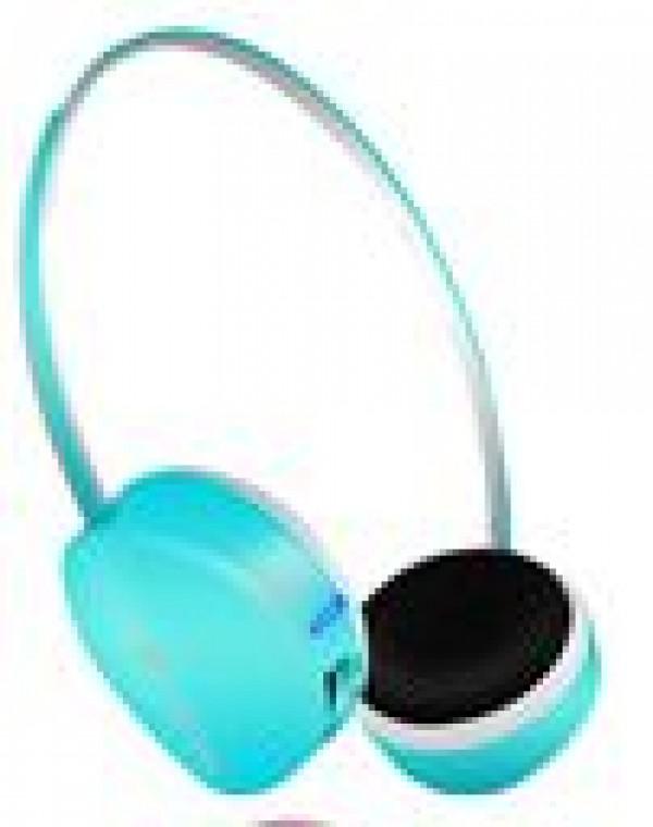 MIC Sl.Prolink PHB6001E plave BT