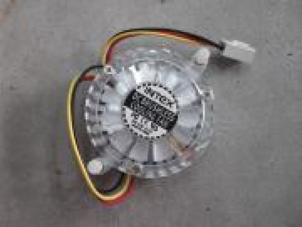 COOL INTEX VGA FAN 3pin