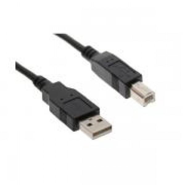 USB kabl za štampač INTEX  5.0m