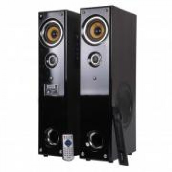Zvučnik INTEX 2.0 11500 SUFBT