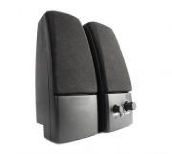 Zvučnik INTEX 2.0 IT-350B USB