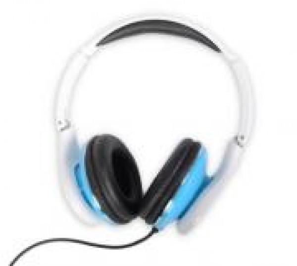 Slušalice sa mikrofonom INTEX IT-HS506