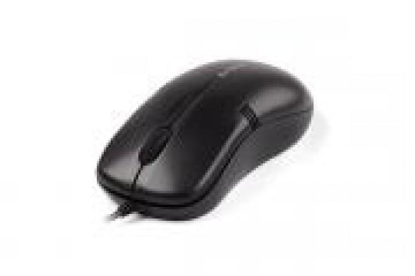 Miš USB OP-560NU 3D crni A4 Tech