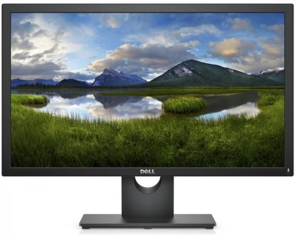 DELL 23'' E2318HN IPS LED monitor
