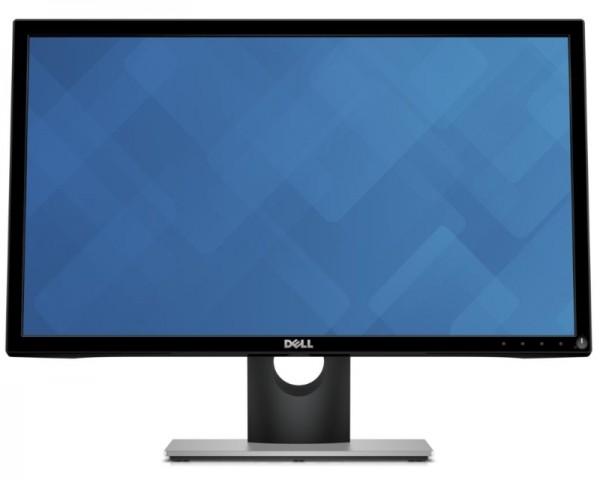 DELL 23.6'' SE2417HG LED Gaming monitor