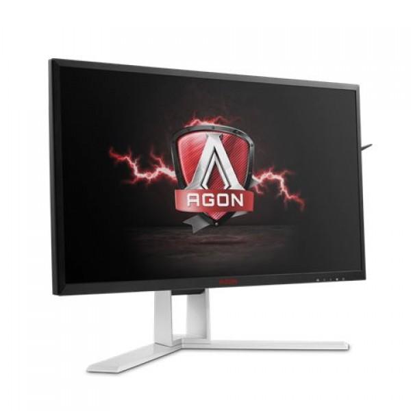 monitor AOC AG241QX